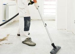 cleaning-kilburn