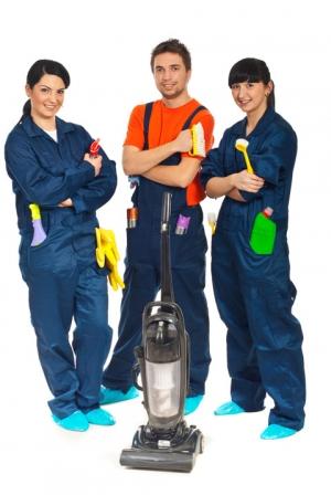 cleaning-kilburn-2