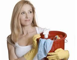 cleaning-kilburn-5