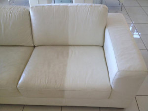 Leather Sofa Cleaning Kilburn NW6